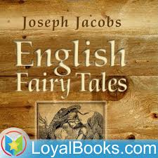 book free download 13 u2013 jack and the beanstalk english fairy tales by joseph jacobs