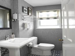 gray bathroom designs dark grey blue white and grey bathroom