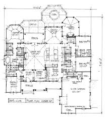 house plans large laundry rooms house interior