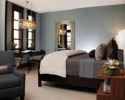 idee de decoration pour chambre a coucher decor chambre a coucher 12 idées déco pour une chambre plus