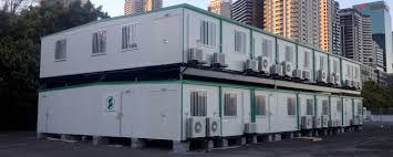 Prefab Buildings Portable Modular Buildings Site Sheds U0026 Offices Demountable