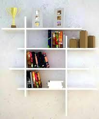 bedroom corner shelf ideas shelving ikea decorative wall shelves