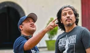 film setan jelangkung jelangkung reborn siap gentayangan di bioskop indonesia kincir