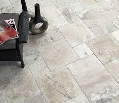 travertine floor tile design ideas u2014 new basement and tile ideas