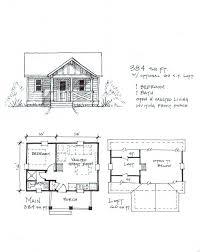 cabin with loft floor plans 2 bedroom cabin with loft floor plans septilin