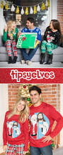 Womens Holidays by 163 Best Ugly Christmas Sweaters Images On Pinterest Christmas