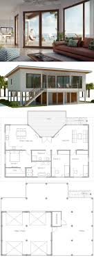 best 25 guest house plans ideas on guest house uncategorized house open floor plan exceptional within