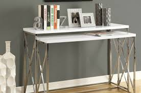sofa tall sofa table commendable tall sofa table with stools