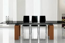 Modern Contemporary Dining Table Modern Dining Table Dining Table Design Ideas Electoral7