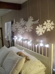 What Is A Sham For A Bed Best 25 Winter Bedroom Decor Ideas On Pinterest Winter Bedroom