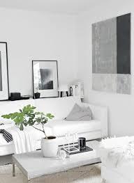 peinture canap cuir quelle couleur pour un salon 80 idées en photos idee deco salon
