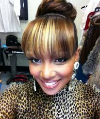 black bun hairstyles black bun hairstyles with bangs hairstyle for women man