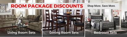 Home Decor In Capitol Heights Md Regency Furniture Stores In Maryland U0026 Virginia