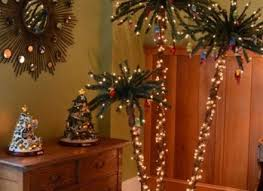 how to put lights on a tree outside how to hang christmas lights on outdoor trees rainforest islands