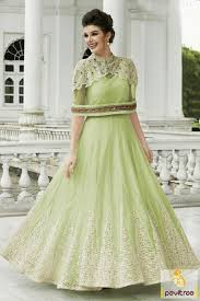 gown design the top 10 best blogs on designer gowns