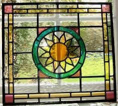 best stained glass window designs home pictures decorating