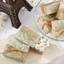 wedding favor containers favor containers favor boxes favor bags