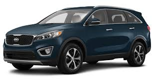nissan murano vs kia sorento amazon com 2016 kia sorento reviews images and specs vehicles