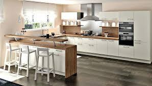 cuisine moderne modele cuisine bois moderne voir des cuisines cbel de contemporaine