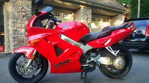 honda vfr 800 f1x interceptor motorcycles for sale
