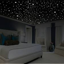 glow in the ceiling best glow in the wall products on wanelo