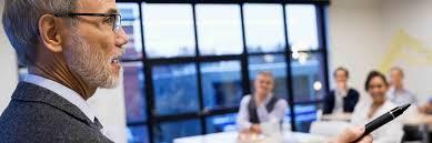 Retirement Expenses Worksheet Five Key Risks Of Retirement