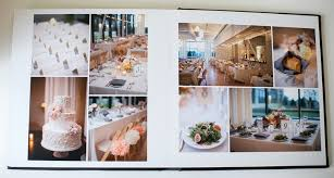 modern photo albums 12 12 heirloom wedding album leather craftsmen albums modern