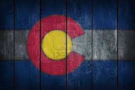 State Flag Of Colorado Top Stories From Colorado In 2017 U2013 Complete Colorado U2013 Page Two