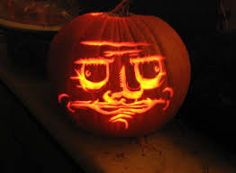 Pumpkin Carving Meme - me gourdsta pumpkin carving art know your meme