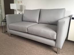 Small Traditional Sofas 71 Best Lovely Leather Images On Pinterest Sofas Recliners And