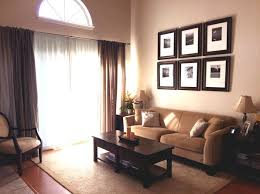 Home Design Furniture Gaithersburg Md Gaithersburg Md For Sale By Owner Fsbo 5 Homes Zillow