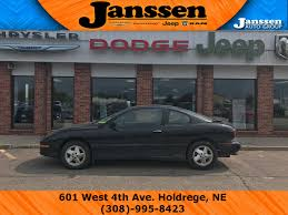 black pontiac sunfire for sale used cars on buysellsearch