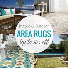 indoor u0026 outdoor rugs sale with up to 70 off as low as 16 99