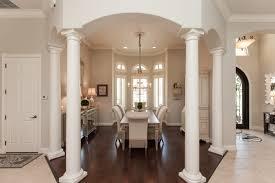 Home Design Furniture In Palm Coast 100 Home Design Furniture Palm Coast 32 Easterly Place Palm