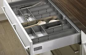 tiroir de cuisine en kit amenagement tiroir cuisine ikea maison design bahbe com 15 kit s