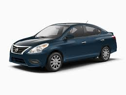 nissan leaf for sale nissan new cars for sale in boston ma colonial nissan of medford