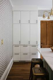 ikea us kitchen wall cabinets sss white beaded in 2021 vintage modern kitchen floor to