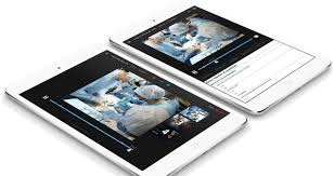 Home Design Suite Tutorial Videos by B Line Medical Video Driven Improvement For Healthcare