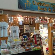 christian gift stores christian corner gifts gift shops 3333 w division st
