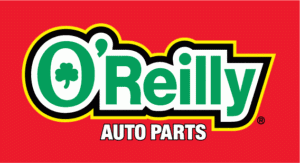 upcoming events motorsports o reilly auto parts