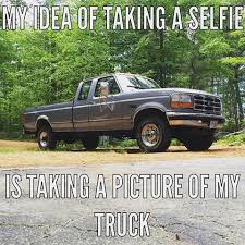 Diesel Truck Memes - diesel truck memes diesel truck memes7 3 instagram photos and