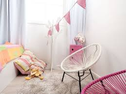 Kid Lounge Chairs 51 Best Inspiration Mocka Images On Pinterest Contemporary