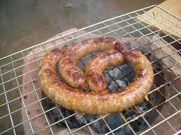 recipe northern thai sausage u0027sai oua u0027 importfood
