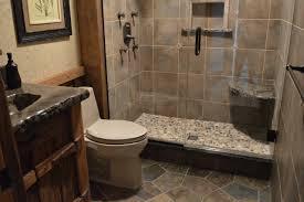 remodeling bathroom old bathroom in a new model u2013 goodworksfurniture