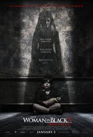 the woman in black 2 angel of death 2014 imdb