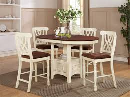 oval counter height dining table 40 best dining images on pinterest dining room tables dining