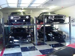 cool garages cool garages designs artistic garage plans and small dbest interior