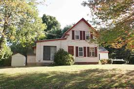 seabrook nh real estate for sale homes condos land and