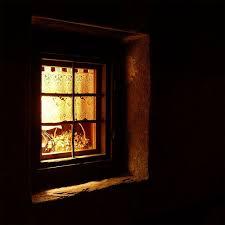 121 best gluggaljós images on windows morning light