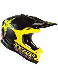 metal mulisha motocross helmet rockstar clothing rockstar motocross freestylextreme united